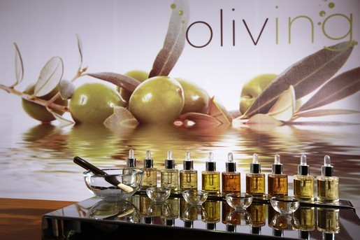 Cavo_Olympo_Oliving_SPA_Detail